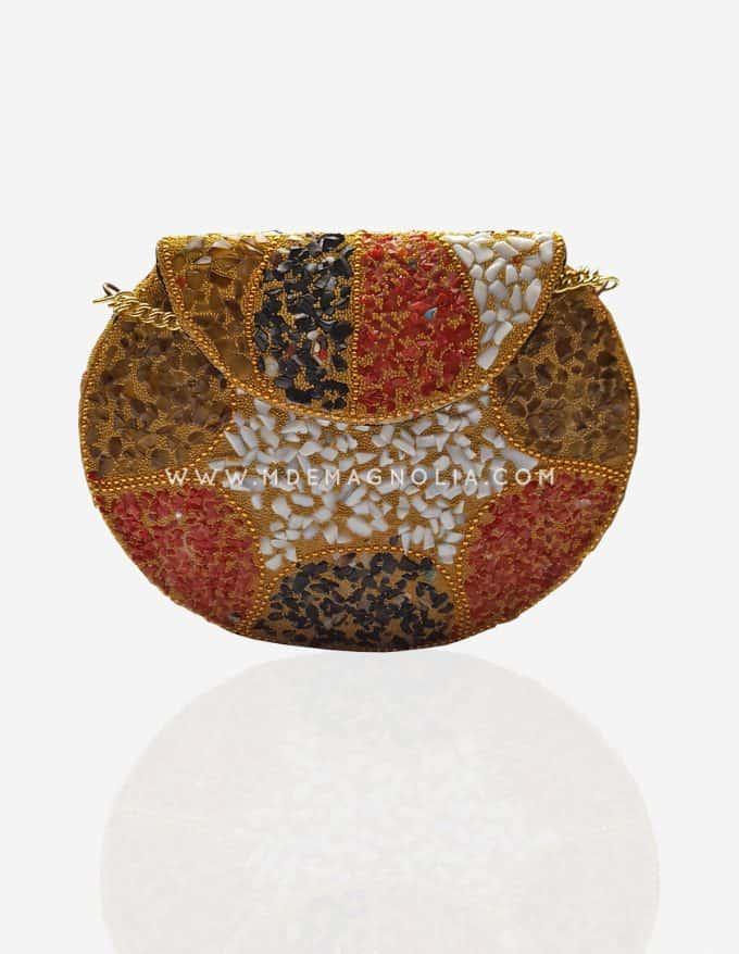 bolso artesanal online