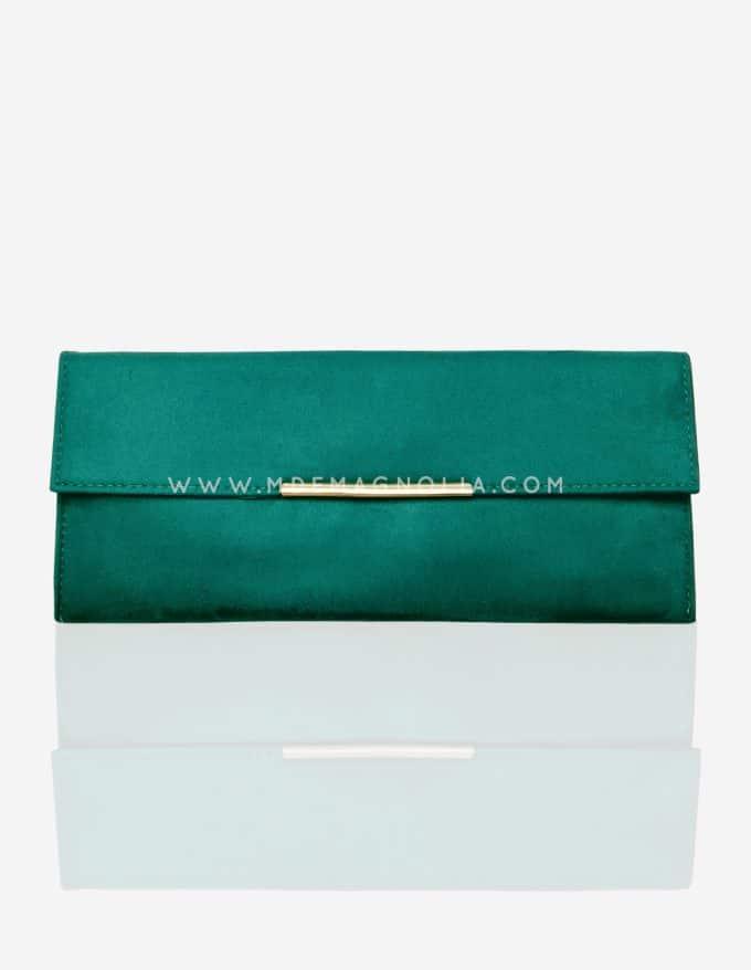 bolso para invitadas elegantes